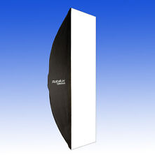 Elinchrom Rotalux Stripbox / Stiplite 50x130 cm E26645 (incl.Softboxring E26343)