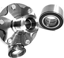 FRONT WHEEL HUB BEARING FOR 2001-2007 TOYOTA SEQUOIA 2WD ONLY NEW LOWER PRICE