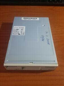NEW OLD STOCK SONY MPF920 Internal Floppy Disk Drive Z/131 3.5-inch 1.44mb