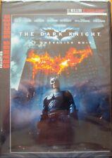 THE DARK KNIGHT - le chevalier noir  // DVD neuf