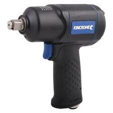 "Kincrome MINI Composite Pneumatic Impact Rattle Gun Wrench Air Tool 1/2""- K13202"