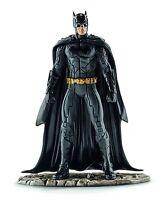 Schleich - 22501 - Figurine Bande Dessinée - Batman debout (1810)