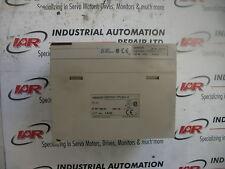 OMRON SYSMAC PROGRAMMABLE CONTROLLER   C200HX-CPU64-E
