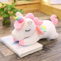 1pc 40CM Unicorn Stuffed Animal Plush Toy for Kids Children Girls