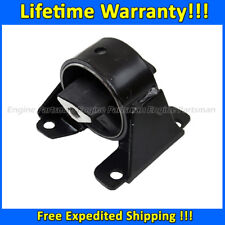 S1861 Transmission Mount For 1999-2004 Jeep Grand Cherokee 4WD 4.0L AUTO