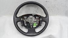 Renault Scenic 2 ll Bj 03 Seitenscheibe Scheibe vorne rechts