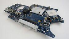 """Apple iMac 17"""" A1173 1.83 GHz Intel Logic Board Motherboard 820-1919"""