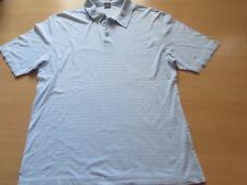 JOOP! Poloshirt-Gr.XXL,g.gepfl.Z,mehr.mix.