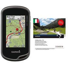 GARMIN OREGON 650T + TREKMAP V5 PRO ART.020-00230-08 - GARANZIA GARMIN ITALIA 2
