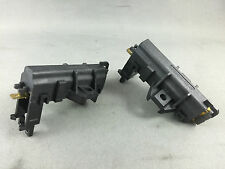 ASKO FRONT LOADER WASHER CARBON MOTOR BRUSH PAIR 481236248004
