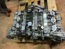Porsche Boxster 987 S Gen 2 MA1.21 Crankshaft - 9A1.102.077.04   987 Crank  FP09