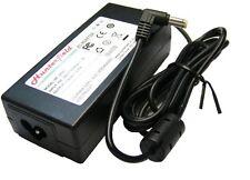 19V 3.42A Adaptador de CA (unidad de fuente de alimentación) para televisores de LD1925 19V versión Goodmans