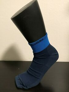 Pearl Izumi Ankle  Socks 1 Pair Unisex