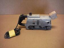 Rockwell Belt Sander Model 503 3x24