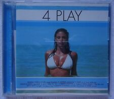 4 Play: When Was the Last Time You Had 4 Play by Various Artists (CD,...