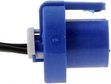 Headlight Socket 85811 Dorman/Conduct-Tite