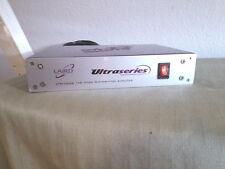 Laird Telemedia LTM-VDA6 1x6 Video Distribution Amplifier