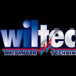 WilTec GmbH