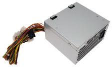 Original PACKARD BELL AC Adapter/Power Supply 250w fsp250-60hen iMedia m3610