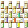 Essential Oils Aromatherapy 100% Pure Natural Therapeutic Grade Essential Oil K