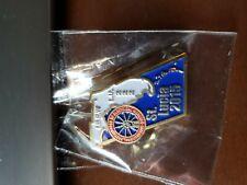 IBEW pin