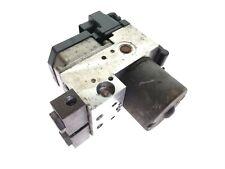 Original Audi / VW ABS Hydraulic Block 8E0614111P, 0265220438 (id: 799)