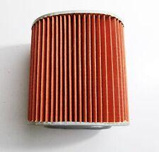 Fuji Filtre à air Air Cleaner, Air Cleaner élément pour Honda xbr 500-pc15