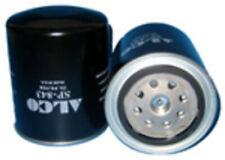 SP-843 ALCO FILTER Ölfilter für FIAT