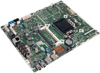 HP Luma-U Intel H87 UMA Pisa Motherboard New 729132-001 729132-501 / 729132-601