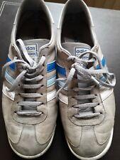 Zapatillas para hombre Adidas The Sneeker UK 9