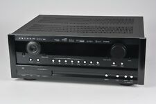 Anthem MRX 500 7 Channel Receiver with HDMI