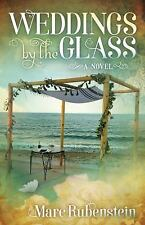 Weddings by the Glass by Marc Rubenstein (2018, Paperback)