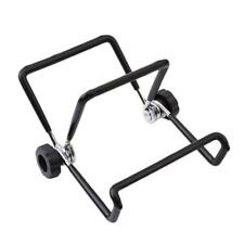 Multi-angle Stand Support Holder Tablet PC Metal for IPad 2 3 4 5 6 Mini Q