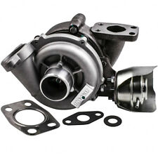Turbocompresseur for Peugeot 207 307 308 3008 407 5008 1.6 HDI 80kw 110PS 762328