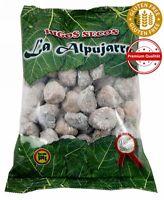 Getrocknete Feigen aus Spanien - Premiumqualität - 100 % natürlich - Glutenfrei