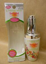 Physicians Formula Organic Wear Bright Booster Oil Elixir Natural Origin 1 fl oz