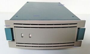 DEC RZ28B-VA 2GB S/E SCSI HDD IN STORAGEWORKS CARRIER TESTED 1-YEAR WARRANTY