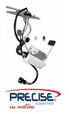 FUEL PUMP Module FORD MUSTANG 2001 2002 2003 2004 3.8L 3.9L  4.6L WITH HANGER
