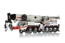 Tonkin LB120800 Link-Belt ATC-3275 All-Terrain Hydraulic Crane Die-cast 1/50 MIB