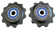 SRAM XX and 2008+ X0 9/10-Speed Derailleur Pulley Kit Does Not Fit Type 2 or