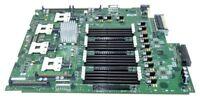 Carte Mère HP 449415-001 Quad S.604 DDR2 Pcie 013062-001