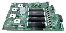 MOTHERBOARD HP 449415-001 QUAD S.604 DDR2 PCIe 013062-001