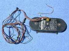 Seeburg LPC1 Stereo Network type SN-5 with speaker wiring harness