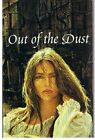 Out of the Dust by Elizabeth, Daish Book The Fast Free Shipping