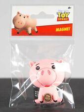 Disney's Toy Story Hamm 3D Magnet