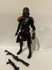 star wars black series purge trooper custom