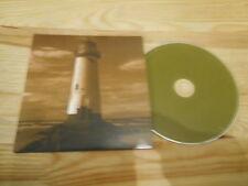 CD Metal Jesu - Lifeline (4 Song) Promo HYDRA HEAD cb