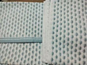 Royal Company Wyatt Bath Towel - Eggshell