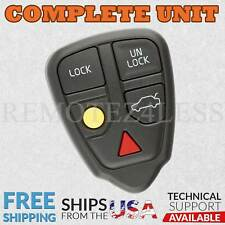 Keyless Entry Remote for 2003 Volvo XC90 Car Key Fob