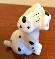 "Disney 101 Dalmatians Figurine 2.5"""